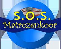 SOS Matrozen